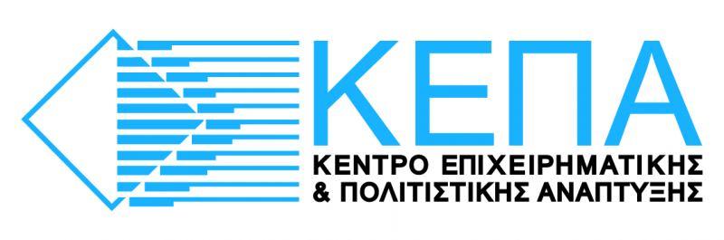 kepa logo